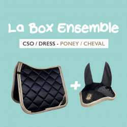 La Box Ensemble