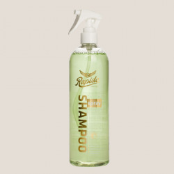 Spray Shampoo - Rapide