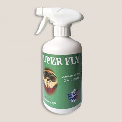 Anti-mouches Super Fly Rekor