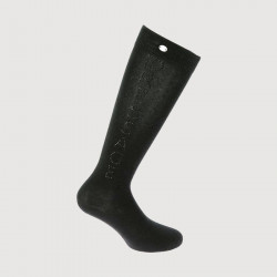 "Chaussettes Equithème ""STRASS"""