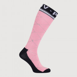 Chaussettes welmoed - HV Polo