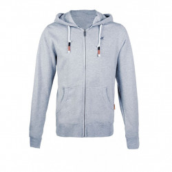 sweat Homme - hkm