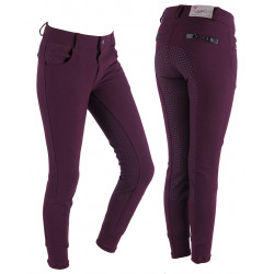 Pantalon junior anti...