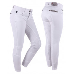 Pantalon junior...