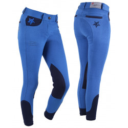 Pantalon junior Hanne - QHP