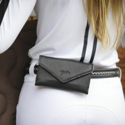 "POCHETTE ""PHONE POCKET""..."